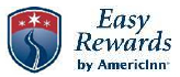 AmericInn Easy Rewards